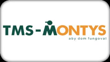 TMS Montys