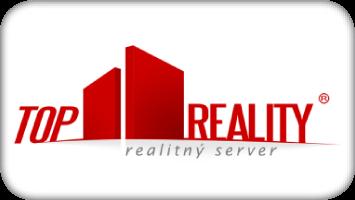 Top reality