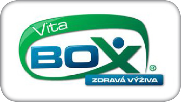 Vita Box